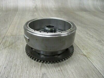 1997 97 Kawasaki Lakota 300 Flywheel Rotor Starter Clutch /& Gear