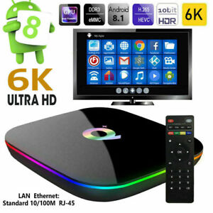 SMART-TV-BOX-Q-Plus-ANDROID-9-0-PIE-4GB-RAM-64GB-6K-WIFI