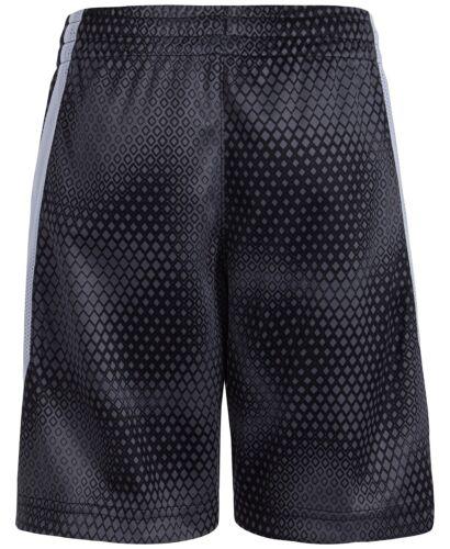 Nike Boys Avalanche Shorts Volt Black New