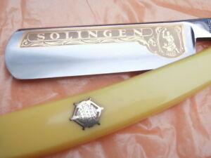 Solinger-Spitzen-Rasiermesser-TUCKMAR-6-8-034-Straight-Razor-555-Solingen-ANSEHN