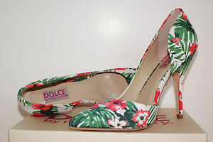 Image is loading Dolce-by-Mojo-Moxy-Tracy-Women-Sz-8-