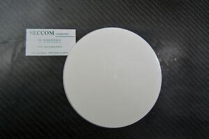 1-kg-Gel-coat-polyester-Iso-NPG-finition-blanc-RAL-9010-avec-Catalyseur-pipette