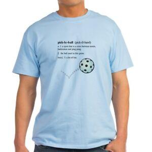 CafePress-Pickleball-Definition-With-Ba-Light-T-Shirt-Light-T-Shirt-186958273