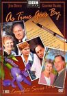 as Time Goes by Complete Series 1 & 2 2pc DVD