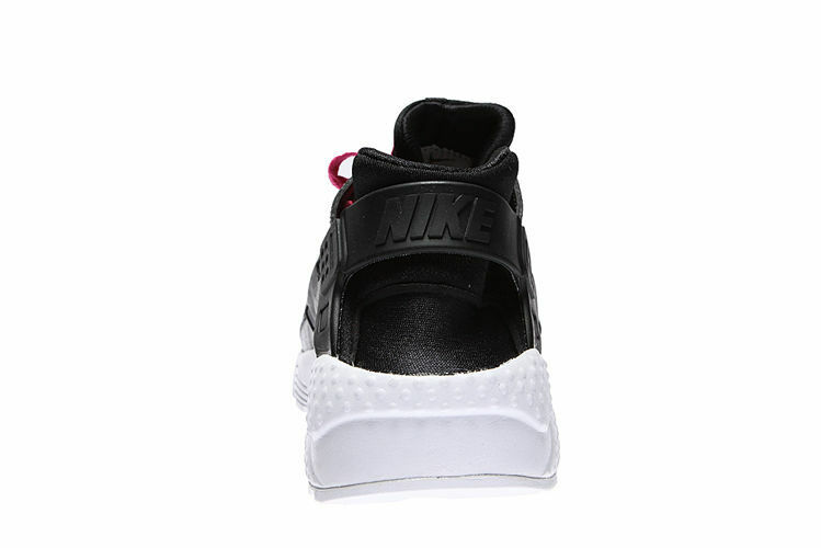 Nike Huarache Run 654280-007 654280-007 654280-007 Junior fe65ce