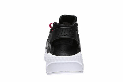 Nike Huarache Run 654280-007 Junior