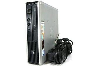 pc-desktop-fisso-mini-pc-hp-elite-7900