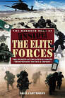 The Mammoth Book of Inside the Elite Forces by Nigel Cawthorne (Paperback, 2008)