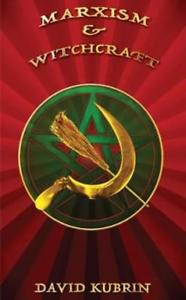 Marxism & Witchcraft