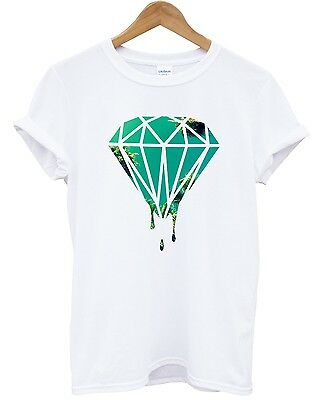 90 Baseball T Shirt Sport Top Men Women Indie Skater Shop Man Urban Fresh Tee