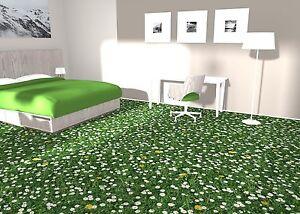 Kinderteppich blumenwiese  NEUHEIT!!! Teppich Blumenwiese Auslegeware 19,90/qm | eBay