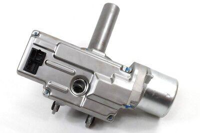 Opel Corsa D Spare Steering Column Electric Servo Pump