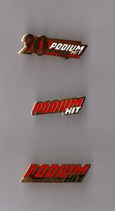 pin-039-s-media-Magazine-Podium-hit-disponible-en-3-versions