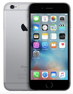 Apple-iPhone-6S-32GB-Spacegrau-Ohne-Simlock-Smartphone-NEU