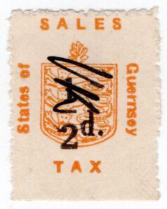I-B-Guernsey-Revenue-Sales-Tax-d-German-Occupation