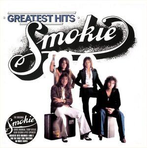 SMOKIE-GREATEST-HITS-BRIGHT-WHITE-EDITION-2-VINYL-LP-NEW