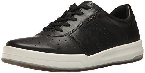 Pick SZ//Color. US 12 ECCO Mens Jack Fashion Sneaker 46 EU