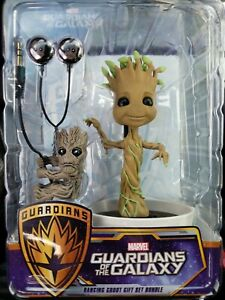 Limited-Edition-Guardians-of-the-Galaxy-Baby-Dancing-Groot-Gift-Set-Bundle