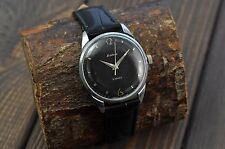 1970s Russain Watch  RAKETA Old Watch  RARE Vintage Soviet USSR