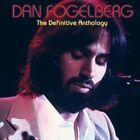 Definitive Anthology 0848064004462 by Dan Fogelberg CD