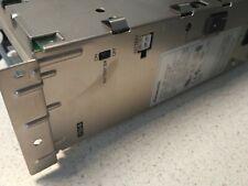 Psu S Kx Tda0108 Panasonic Pslp1453 Power Supply For Panasonic Tda 100 Pbx
