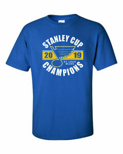 St-Louis-Blues-2019-Stanley-Cup-Champions-Royal-T-Shirt-S-5XL-FREE-SHIPPING