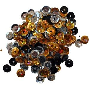 Clear-Scraps-Sequin-Multi-Pack-350-To-400-Pieces-Glamour