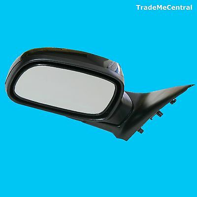 Electric Door Exterior Rear View Mirror Passenger Left Side Ford Falcon AU BA BF