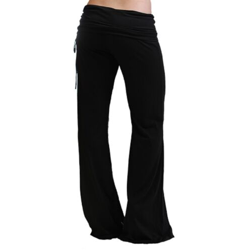 Coobie Undie Couture Lounge Pant