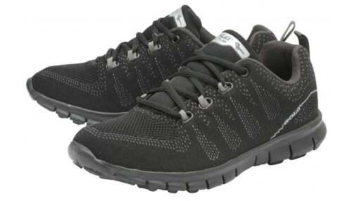 Womens Fitness charcoal Black Gola Tempe Grey Unisex Shoes Uqv7w1O6