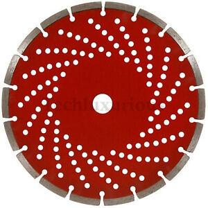 9-034-230mm-Hoja-de-Diamante-de-corte-del-disco-Amoladora-de-Angulo-Piedra-Seca-Ladrillo-Cemento