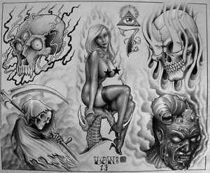 160000 Disegni Per Tatuaggi Tattoo O Flash Tattoos Mega Raccolta