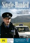 Single-Handed : Series 1 (DVD, 2012, 2-Disc Set)