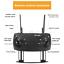 miniatura 12 - Eachine E58 Wi-fi FPV 2MP HD cámara de modo de espera plegable Brazo Drone Cuadricóptero