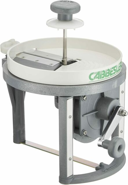 Chiba Industrial Co. Ltd. Cabbage Slicer CKY03 From Japan New