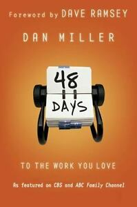 48-Days-to-the-Work-You-Love-Preparing-for-the-New-Normal-by-Dan-Miller-20