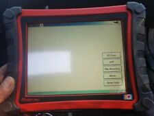 Snap On Pro Link Ultra Eehd184040 Heavy Duty Diagnostic Scan Tool Prolink