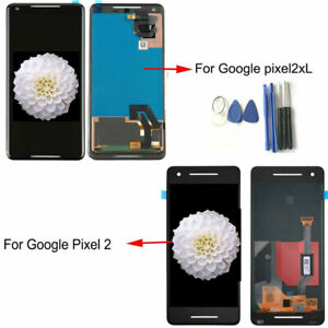 For-Google-Pixel-2-XL-6-0-034-Pixel-2-5-0-034-LCD-Display-Touch-Screen-Digitizer