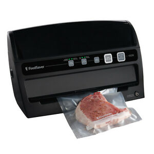 FoodSaver-V3230-Vacuum-Sealer-FSFSSL3230-033