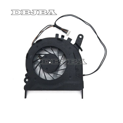 CPU Fan For Acer Aspire 7230 7530 7530g 7630 7730 eMachines G420 G520 G620 G720