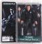 Terminator-2-T-800-Action-Figure-toy-7-Neca-Arnold-Judgement-Day miniature 5