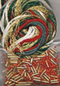 Christmas-Gifts-Accessory-Pack-Victoria-Sampler-New