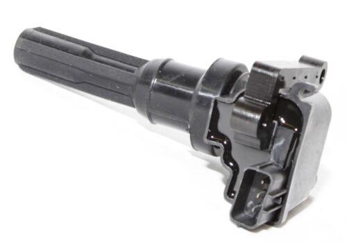 2PCS Ignition Coils for 03-06 Mitsubishi Lancer EVO Sedan 4D 2.0L L4 DOHC 4G63