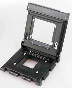 Sed-sirioneg-negativo-escenario-para-sed-m605-ampliacion-dispositivos-09229
