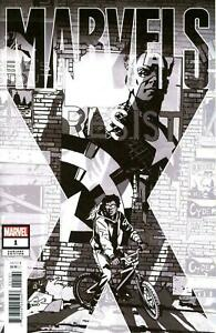 Marvels-X-1-Of-6-Party-Sketch-Var-2020-Marvel-Comics-First-Print-Cover
