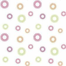 Disney Funky Spirals Wallpaper! Children - Boys & Girls DF059671