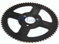 Mini Dirt Pocket Bike Rear Sprocket 68t 47cc 49cc I Rs17