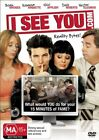 I See You.com (DVD, 2007)