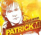 Nervous Nitelife: Patrick M by Patrick M. (CD, Mar-2011, Nervous (USA))
