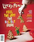 Feel the Joy! : The Holiday Issue (2014, Paperback)